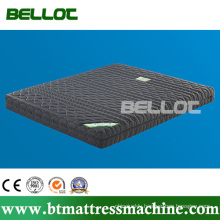 3D Mesh Breathable Fabric Material Mattress