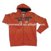 20 years factory low price winter coat fur hood ladies supplier