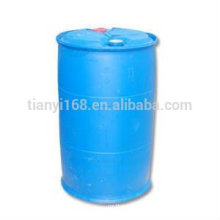 HMP-1302 Waterbased PU Resin