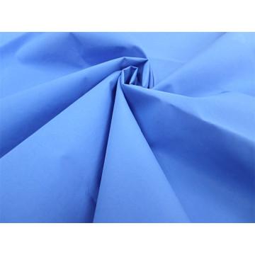 228t Ткань нейлона Taslon для одежды (XSN-003)