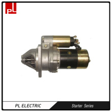 S25-110F 24V Starter Hitachi Type For Nissan FE6