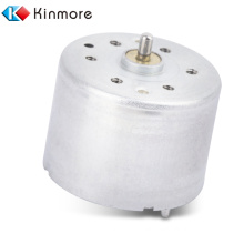 6v Dc Electric Motor For Home Appliance