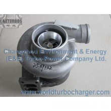 HX35 für 3537132 Kompletter Turbolader für Autos