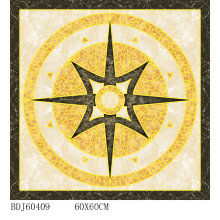 Элегантное декоративное ковровое покрытие с 800X800 мм (BDJ60409)