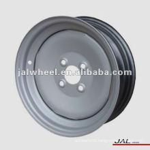 "Steel Wheel- 2 agricutural wheel 13"""
