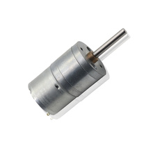 Top Magnetek Electric Gear Motors