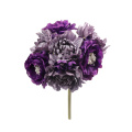 Decorative Artificial bouquet