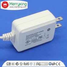 AC/DC Adaptor 5V 2A Comes 3 Year Warranty
