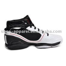 Tênis de basquete confortáveis e duráveis