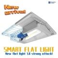 16W Factory Direct Solar Light