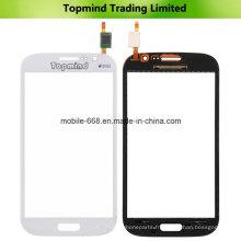 Écran tactile Digitizer pour Samsung Galaxy Grand Neo I9060 I9060A I9060c Écran Tactile
