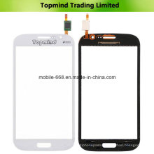 Digitizer Touch Screen for Samsung Galaxy Grand Neo I9060 I9060A I9060c Touch Panel