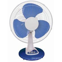 Table Fan Air Cooling Fan Electric Fan (USDF-627)
