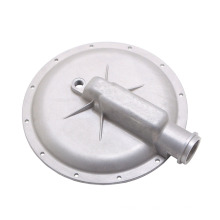Bomba de diafragma de fundição em alumínio Acessórios da série 3