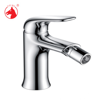 Guaranteed quality brass bidet mixer