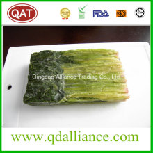 Bqf Whole Leaf Spinach