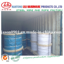 Steel Wire Rope (manufacturer)