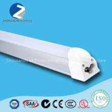 pure white 85-265v 900mm 10W smd3014 neon lights t5