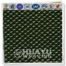 Capa de colchão respirável Air Mesh Fabric