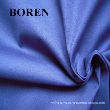 "T / C Poplin 80/10 45X45 110X76 58/60 ""für Shirting / Pocketing"