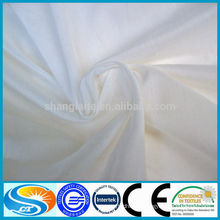 100% cotton dye voile fabric