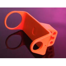 Molds for Plastic Injeciton Parts