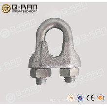 Marine Hardware Malleable Wire Rope Clip
