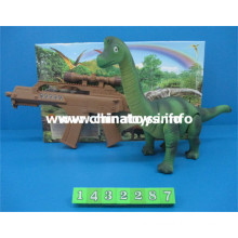 2016new Toy Remote Control Dinosaur with Music and Light (1432287)