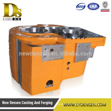 Online wholesale shop lost wax sand casting new products on china market 2016