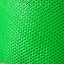 300g Weight and 1.2m Width Plastic Mesh