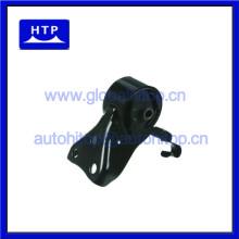 Support de moteur arrière de voiture BJ0N39040 pour Mazda 323