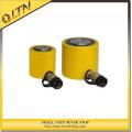 5 Ton to 150 Ton High Quality Hydralic Oil Jack