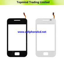 Digitizer Touch Screen for Samsung Galaxy Ace S5830
