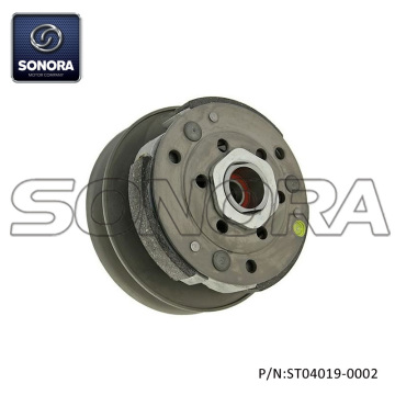 YAMAHA+AEROX+YQ50+Driver+Pulley++Assy+%28P%2FN%3AST04019-0002%29+Top+Quality