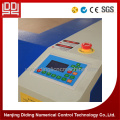 CO2 laser engraving machine Jinan laser cnc machine