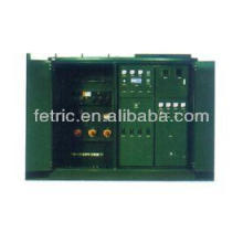 ZGS11-H(Z) Combined Transformer(American Box Variable)