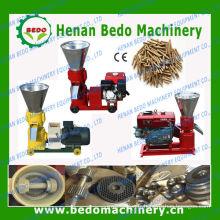 Moulin à granulés de bois Biomas 0086133 43869946