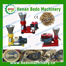 Biomas wood pellet mill 0086133 43869946