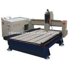JK-1318S CNC piedra que talla la máquina