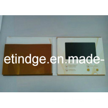 LCD Business Cards/LCD Cards/LCD Display