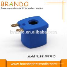 China Großhandel Vibrations-Kompaktor Solenoid Coil