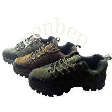 New Sneaker Chaussures Hommes Hot Sale