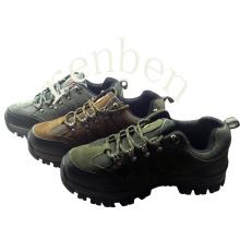 Sapatas novas da sapatilha da forma dos homens quentes da venda