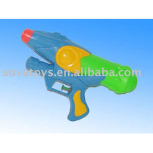914061443-plastic air shooter for baby toy
