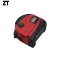 Meilleur ruban à mesurer laser 2 en 1 30m