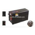 SKN-SS Serie Niederfrequenz-Hy-Brid Solar-Wechselrichter
