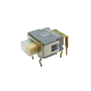 Suis Mini Slide Terminal IP67 Air IP67