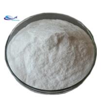 High Quality Aniracetam for Nootropics Nervous System