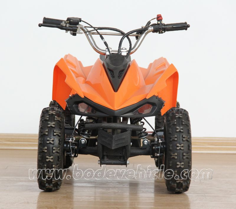 50cc mini cheap kids atvs