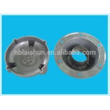 OEM ODM elektronische Sandguss Präzision CNC-Bearbeitung Teile